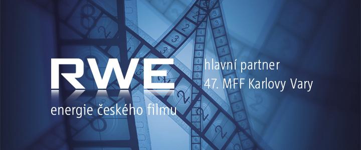 RWE_KVIFF_2012_uvod