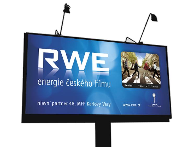 RWE_KVIFF_2013_billboard