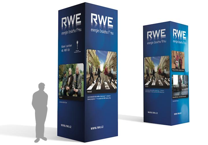 RWE_KVIFF_2013_hypercubes