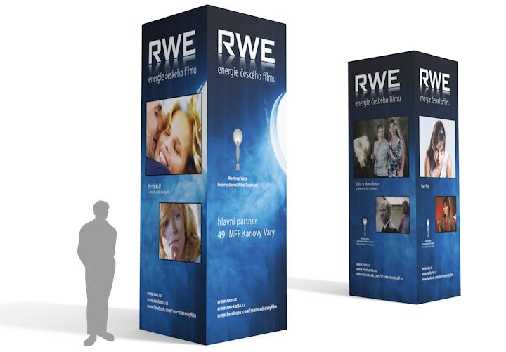RWE_KVIFF_2014_hypercubes