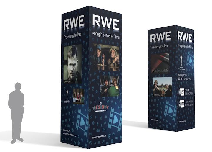RWE_KVIFF_2015_hypercubes_4_new