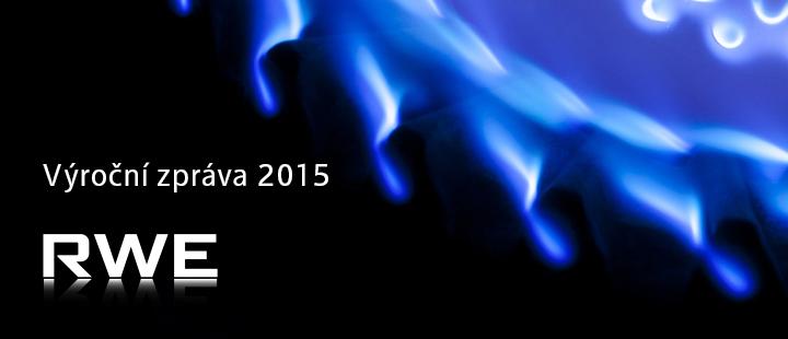 RWE_VZ_2015_uvod